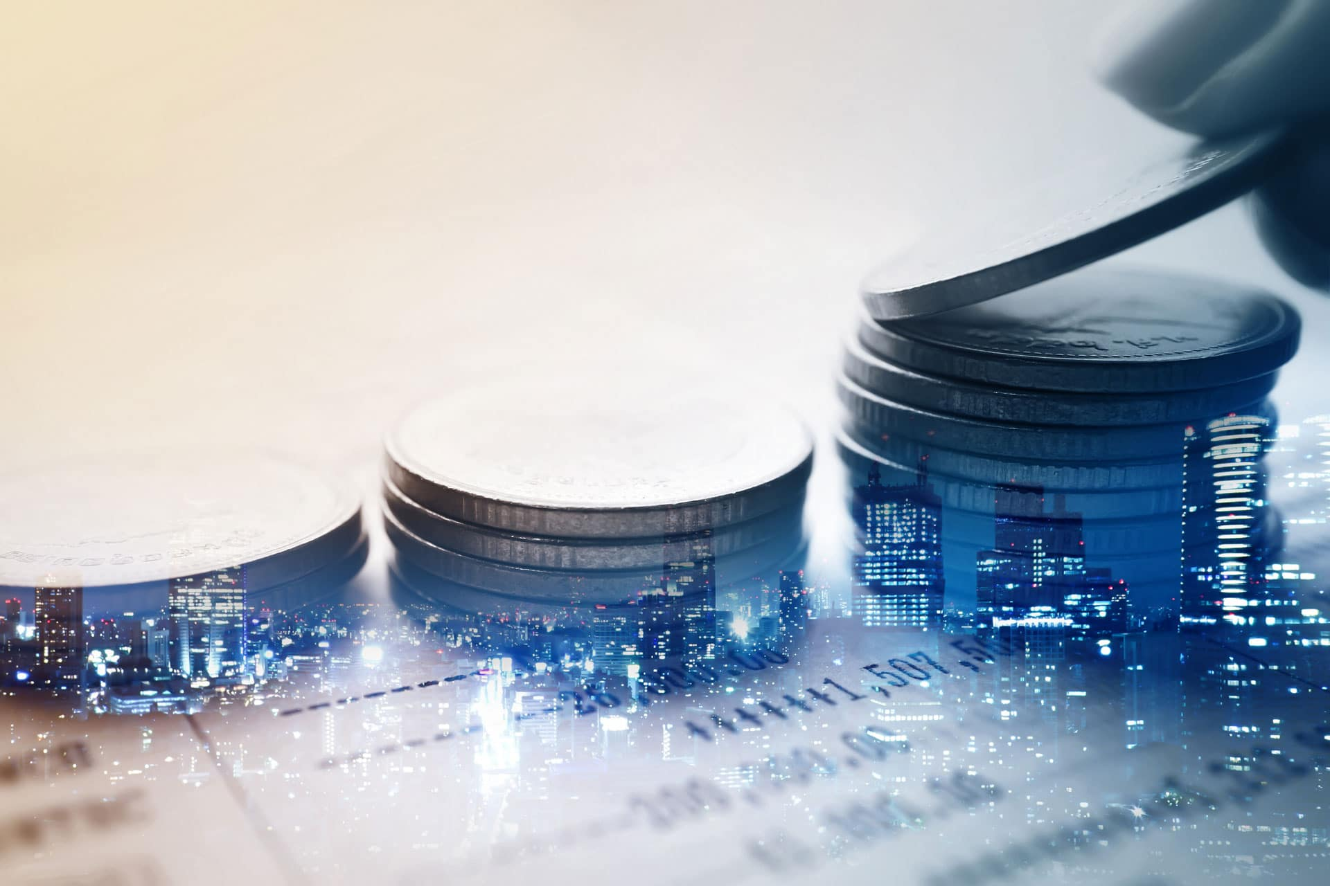 Servizi Bancari Associati dati