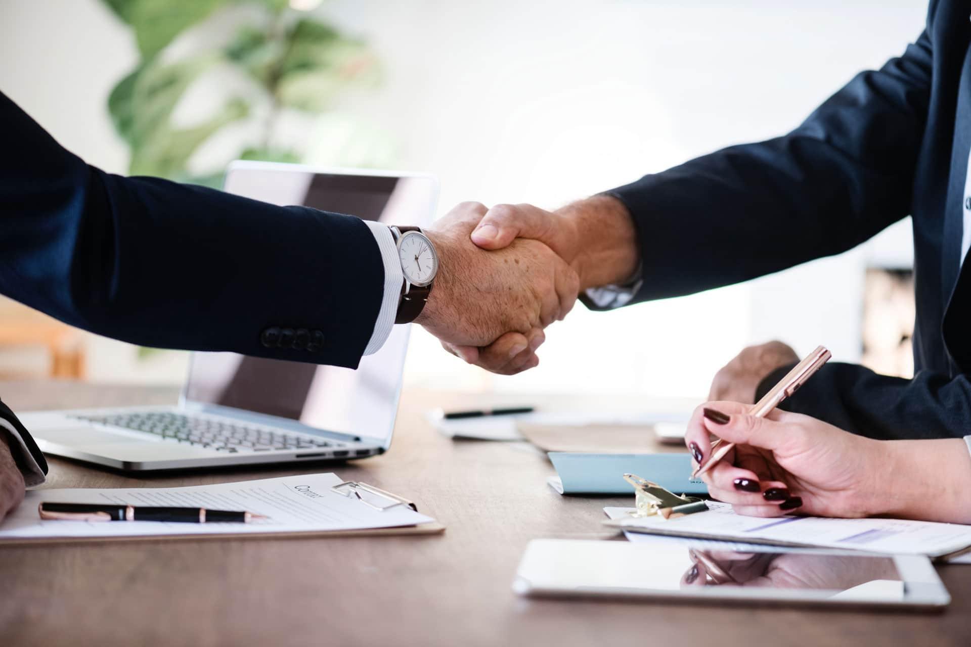 Servizi Bancari Associati accordo