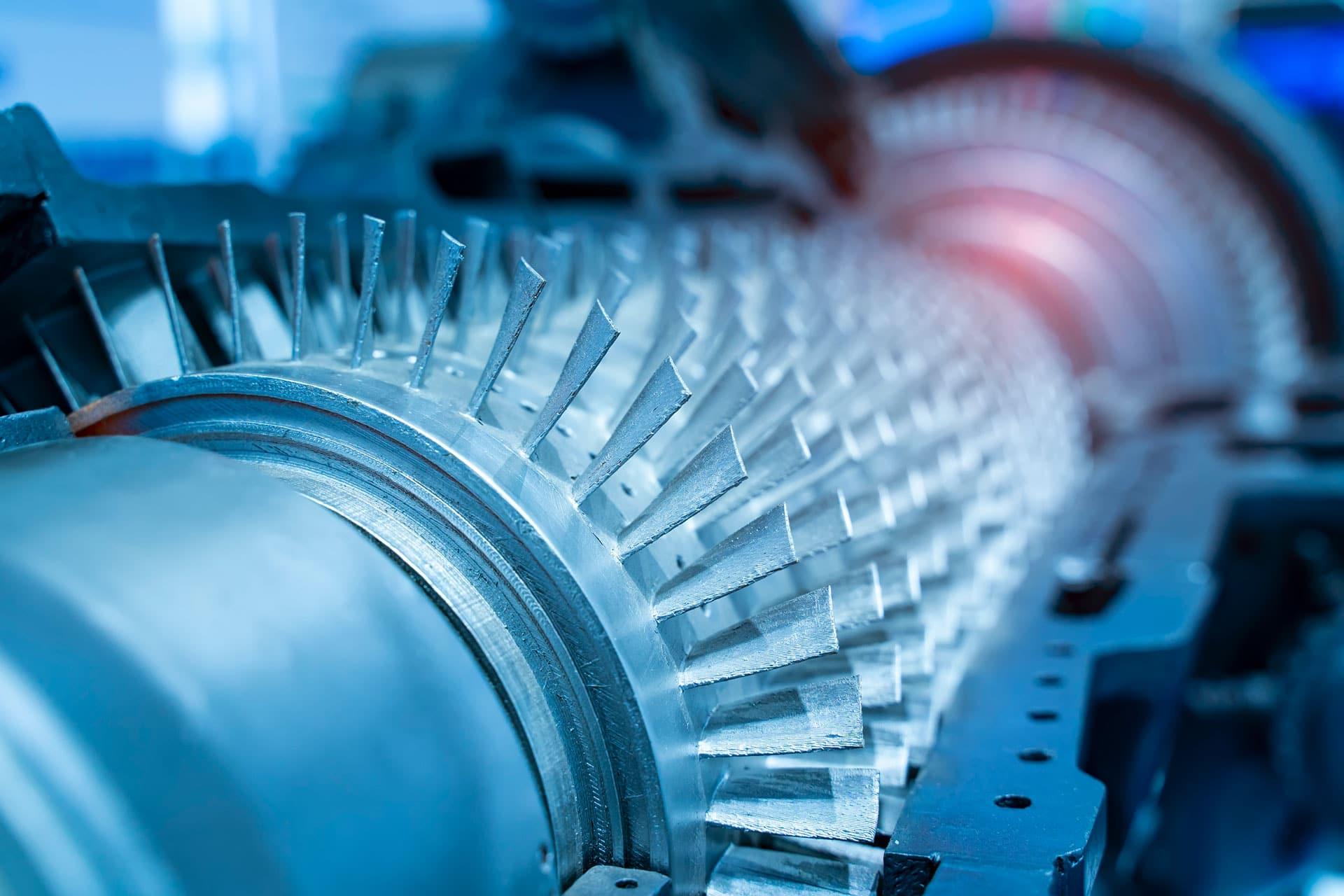 TEMA Energy prodotti
