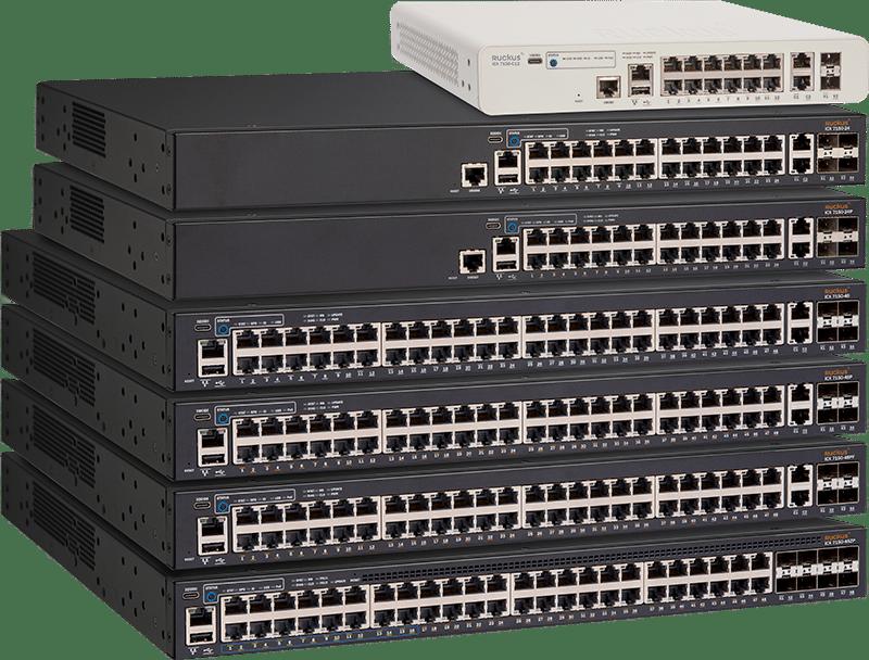 soluzioni-network-security