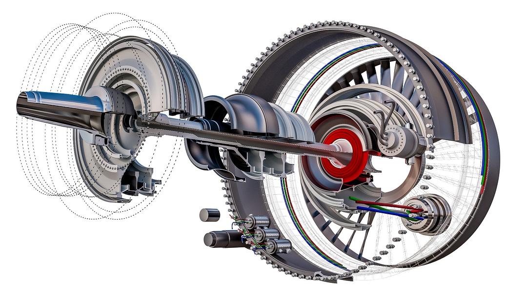 software-progettazione-cad-meccanico
