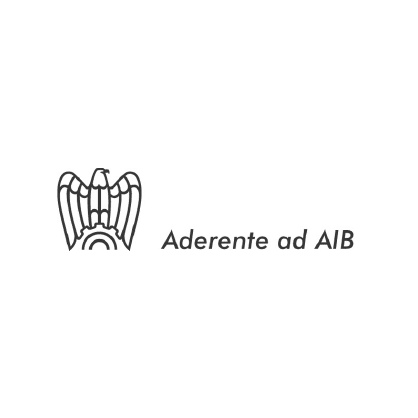 Aderente AIB