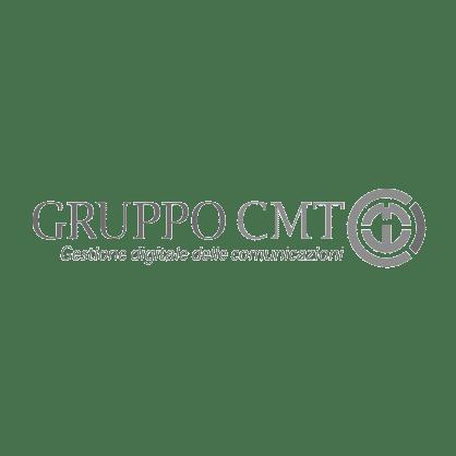Gruppo CMT