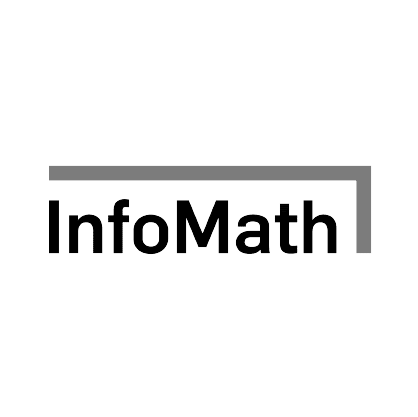 InfoMath