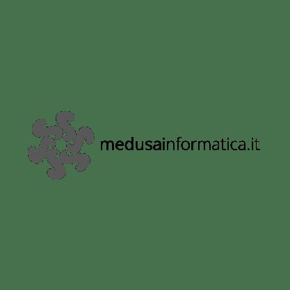 Medusa informatica