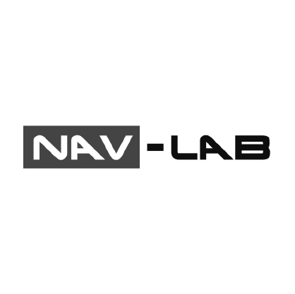 Nav-Lab