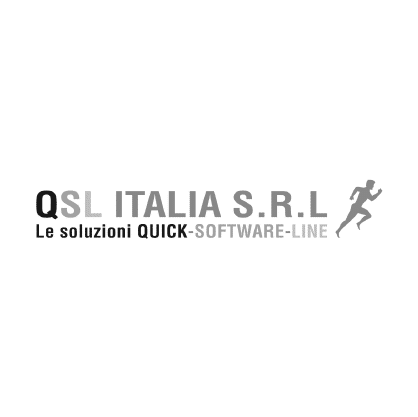 QSL Italia