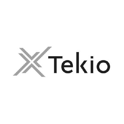 Tekio
