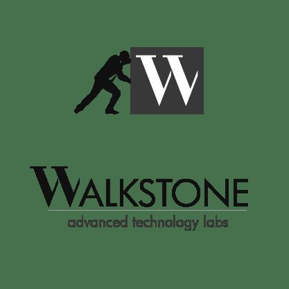 Walkstone