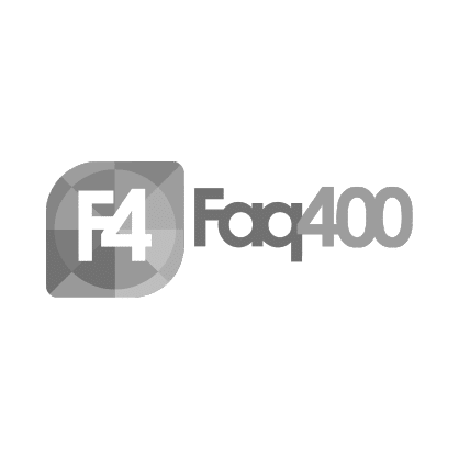Faq400