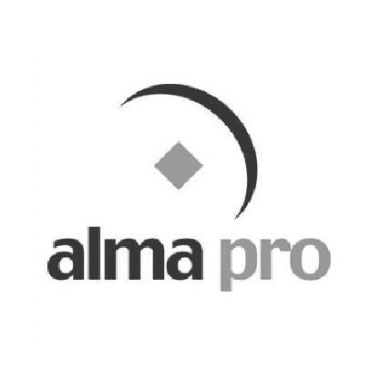 Alma Pro