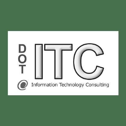 DOT ITC