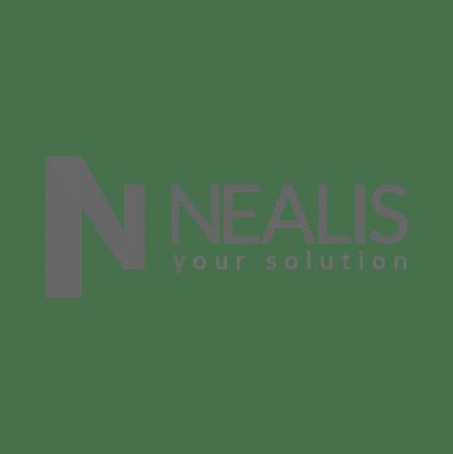 Nealis