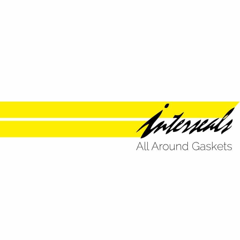 interseals-logo