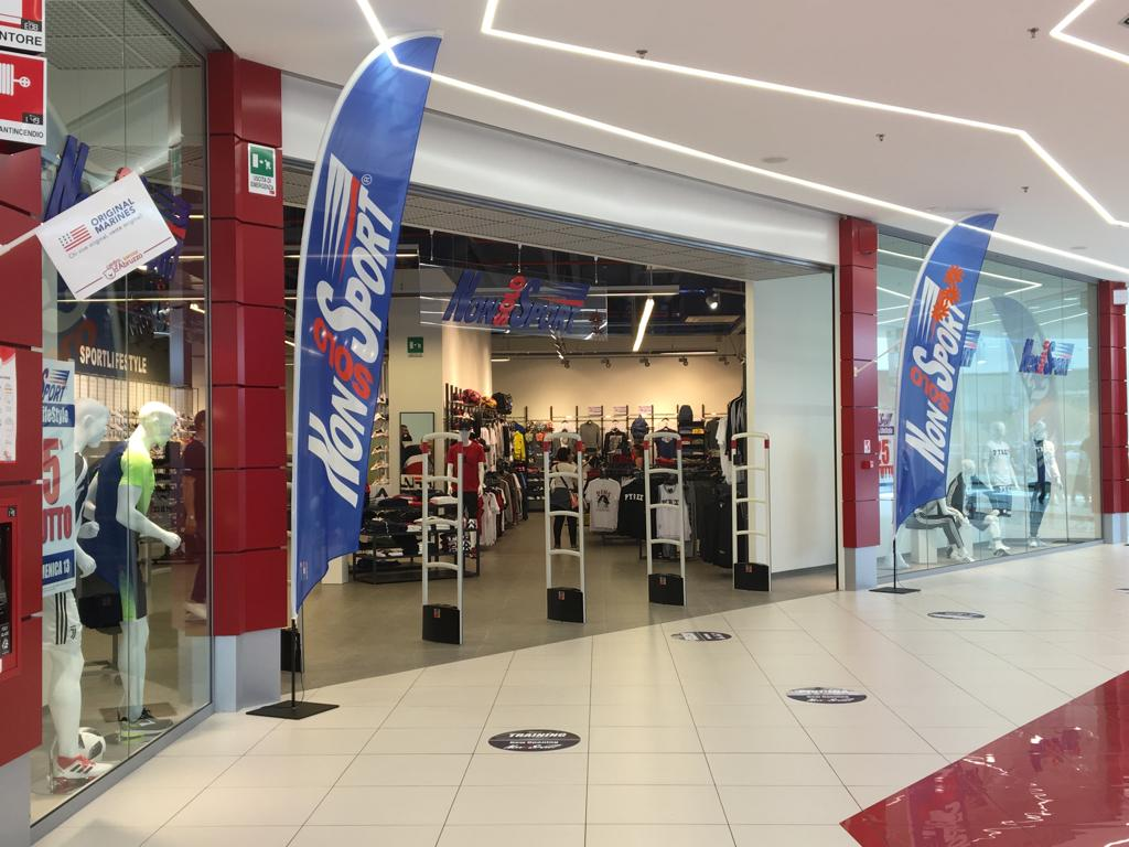 trops-negozi