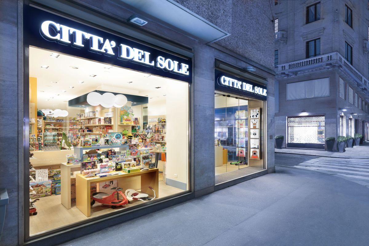 città-del-sole-negozi